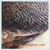 عال - قوة [فيبرغلسّ] [روفينغ] يعزّز [سمك] صفح
