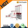Precio de procesamiento por lotes por lotes concreto pequeño y nuevo del diseño modular de Sany de la planta