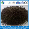 混合肥料DAP肥料18-46-0