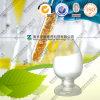 Queratina hidrolizada queratina soluble en agua del tratamiento del pelo de la queratina de la fuente