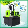 Лицевой щиток гермошлема силикона делая машину инжекционного метода литья машины/LSR для лицевого щитка гермошлема