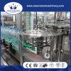 Máquina de rellenar embotelladoa automática del agua potable de la venta caliente