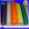 Rede da fibra de vidro e rede de mosquito de de alta elasticidade
