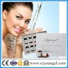 Дермальная сыворотка Hyaluronic кислоты заполнителя развозя водой для Meso, анти- заполнителя Hyaluronic кислоты вызревания дермального