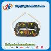Классицистическая мягкая пластичная волшебная игрушка выходки вырезывания веревочки