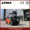 Горячий грузоподъемник поднимаясь оборудования 5t LPG тонны сбывания 3-5