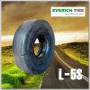 OTR Reifen-off-The-Road Reifen/gut OE Lieferant für XCMG L-5s