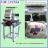 De Holiauma Geautomatiseerde Prijs van de Machine van het Borduurwerk met de Machine van het Borduurwerk van het Grote Gebied