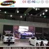 Schermo dell'interno di colore completo P5 LED dello schermo di qualità superiore