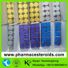 99% injizierbares synthetisches analoges Nootropic Anxiolytic-Peptid Selank (5mg/Vial)