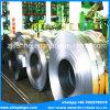 Cr de bobine de l'acier inoxydable 410 (Se08)