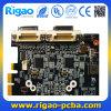 Электронное подгонянное изготовление PCBA, агрегат PCB OEM, агрегат SMT/DIP PCBA