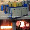 管の暖房の誘導加熱機械500kw