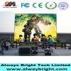 Écran d'Afficheur LED de la publicité extérieure de la qualité P10