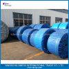 De Rol van het Staal van de transportband voor de Mijnbouw