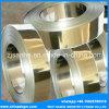 Fornecedor inoxidável da placa de aço de ASTM (409/410/430)