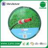 Tuyau de vente chaud de plastique de jardin de tuyau de PVC de fournisseur de jardin