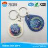 Sicherheit und Protection RFID Key FOB Door Lock