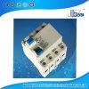 Disjuntor atual residual RCCB 2p63A magnético eletrônico 30mA 100mA 300mA da identificação