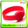 SPAのための工場Proximity RFID Wristband