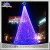 Weihnachtsbaum-Licht der China-2016 neues Art-LED
