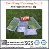 Calefator reativo de Mre da água para agências da gestão de desastres