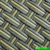 耐久財および腐食Resisting Hand Weaving Synthetic Fiber (BM-7745)