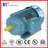 High Efficiency를 가진 던지기 Aluminium AC Electric Motor