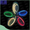110V 220V SMD5050 Flexible LED Strip Light