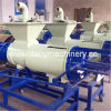 Farm ManureのためのMachineの分離、Solid Liquid Separator