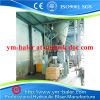 100t Imbuto-Type Automatic Bailing Press, Good Quality Waste Paper Baler, Cardboard Compactor