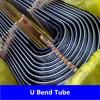 Tubo de la curva en U de A213 T5