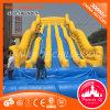 CER anerkanntes preiswertes Kind-Spiel-Dinosaurier-Wasser-federnd Schloss