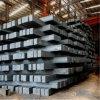 Staaf Q235hot Tolled van de Fabriek van China de Eerste Vierkante