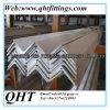 Q235B uguale ed angolo d'acciaio disuguale