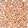 집 Building Material Wall와 Floor Tile Glass Mosaic