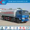 Faw 6X2 Fuel Truck voor Sale