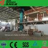 Altas cadena de producción de /Panel de la tarjeta de yeso del yeso del beneficio/máquina de la fabricación