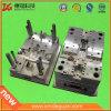 Lavorazione con utensili corrente calda personalizzata professionista di plastica dello stampaggio ad iniezione di produzione