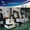 Mezclador de alta velocidad del PVC de la calefacción SRL-W500/1600 y de Coolingmixer/
