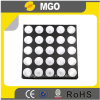 Matrix Beam Luz de la etapa Luces 25X10W 5X5 LED