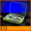Профессиональное Tool Sets с 6 ручными резцами PCS Multi, Best Seller Multifunction Household Tool Set T03A106