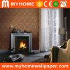 Hoher Grad-Luxuxmenge Wallpaper mit abstrakten Entwürfen