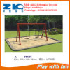 Занятность Equipment Plastic Swing для Children