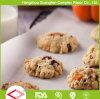 12X16 Inch e 16X24 Inch Non-Stick Baking Parchment Paper