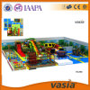Kindergarten d'intérieur Toys pour Children Indoor Playground Equipment