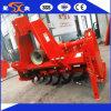 Cultivateur de machines de ferme/laboreur rotatoire (1GLN-125/1GLN-150/1GLN/180/1GLN/200)