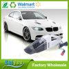 小型乾湿両方の手持ち型車の蒸気の掃除機