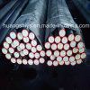 1.2083/S136/AISI420/4cr 13 Round Bar Alloy Steel