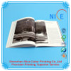 Nice Magazine Printing/Book Printing/Catalogue Printing Company